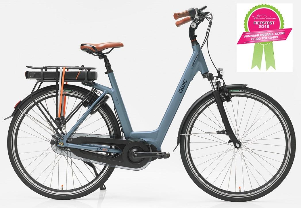 qwic t mn7 2 hs11 bafang dames kaya bike. Black Bedroom Furniture Sets. Home Design Ideas