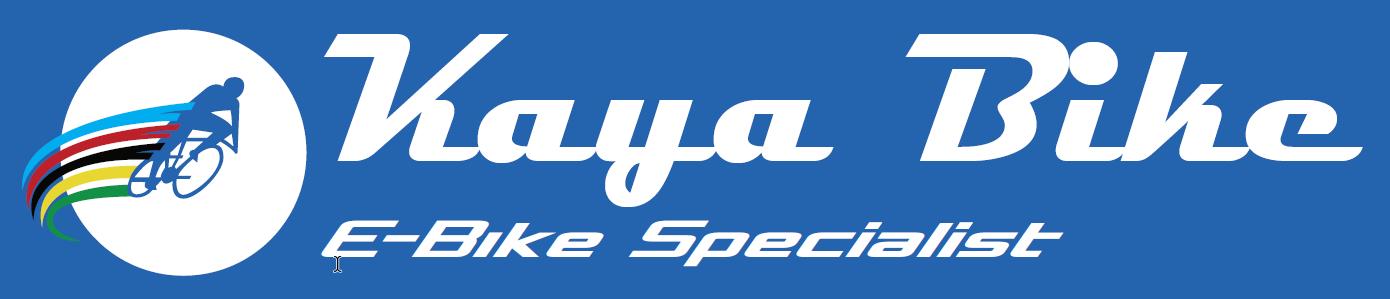 Kaya Bike