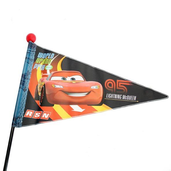 Fietsvlaggen
